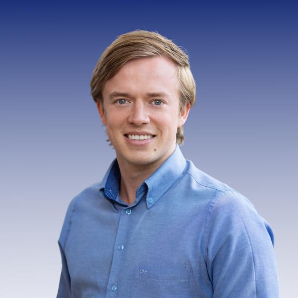 Geert Bruin